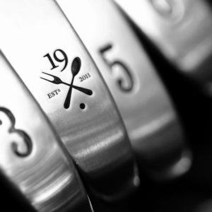 Väylä 19 - St.Laurence Golfin Klubi- ja kokousravintola