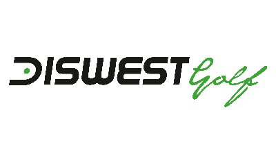 Diswest Golf