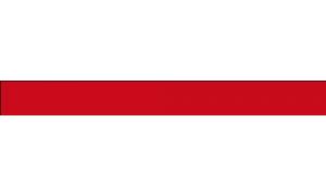 Lohjan Autokeskus